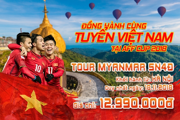 no-ro-tour-du-lich-myanmar-co-vu-doi-tuyen-viet-nam-bb-baaacWNfAO