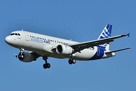 280px-Airbus_A320-200_Airbus_Industries_(AIB)__House_colors__F-WWBA_-_MSN_001_(10276181983)
