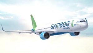 bamboo_airways_to_try_new_model_in_high_stakes_local_aviation_market_DNCK
