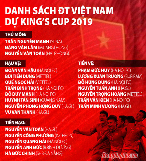 tuan-anh-dt-viet-nam-du-King's-Cup-anh2